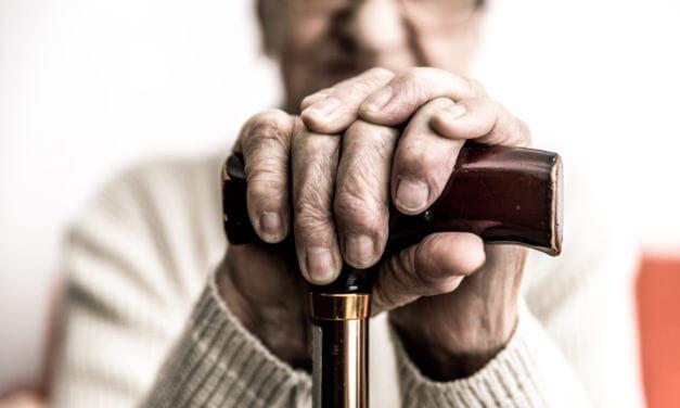 Parkinson – Wenn die Nervenzellen streiken