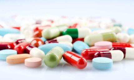 Medikamentenpreise – Der Teufel steckt im Detail