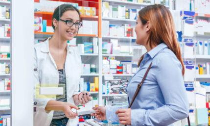 Zangengeburt Heilmittelgesetz – Alles nochmal gut gegangen?