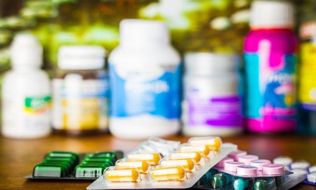 Noch tiefere Medikamentenpreise?