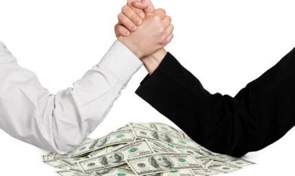 Steigende Kosten – Wirkungsloser Kampf?