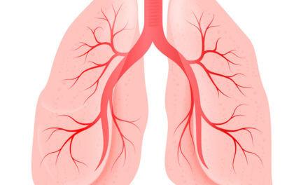 Lungenkrebs minimal-invasiv behandeln