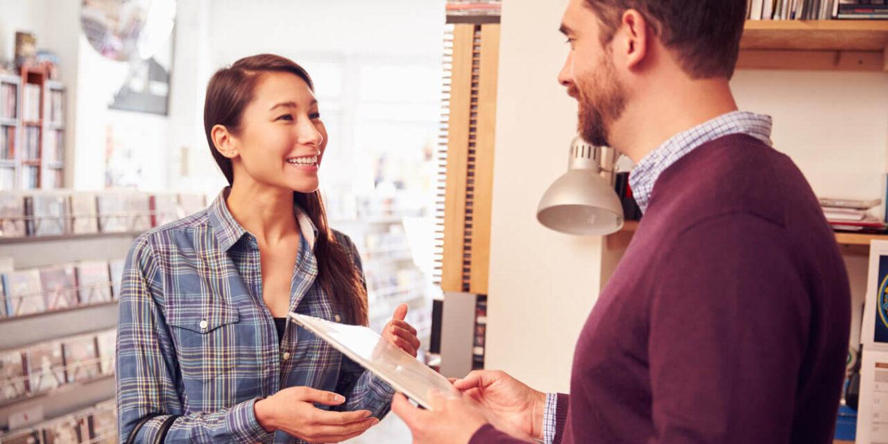 Sozialkompetenz trainieren für mehr Selbstbewusstsein