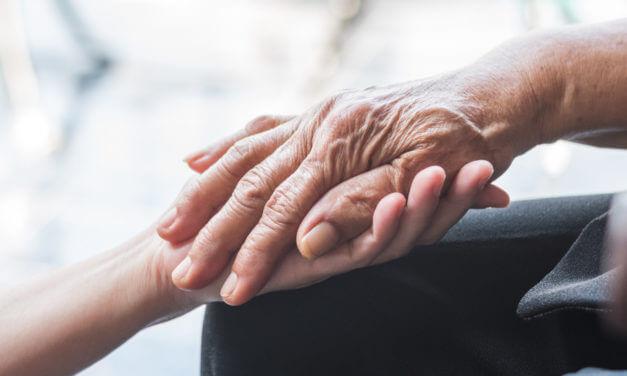 Seltene Krankheiten – Mehr Hilfe für Betroffene