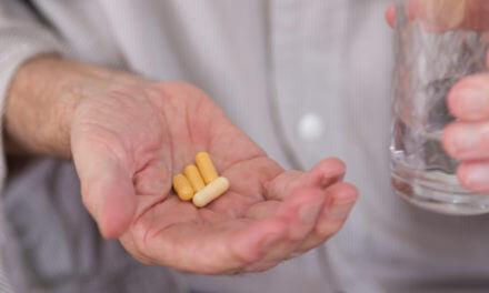 Seltene Krankheiten – Kein Geld für Medikamente?!
