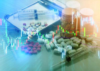 Billigstmedikamente - Gefahr für Patienten?!