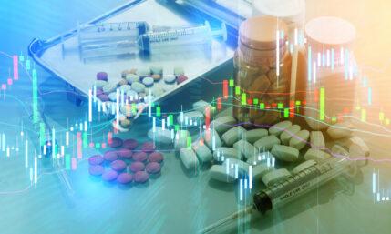 Billigstmedikamente – Gefahr für Patienten?