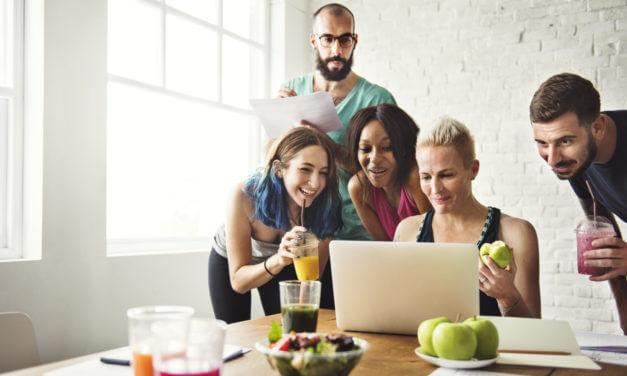 Ernährung – welcher Mythos stimmt?