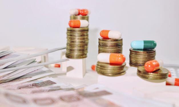 Billigstmedikamente – Wer zahlt die Zeche?