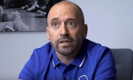 Dickdarmkrebs – Minimalinvasive Operationsmethoden