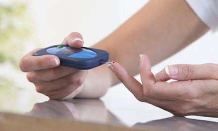 Diabetes – Kann eine Operation die «Zuckerkrankheit» heilen?