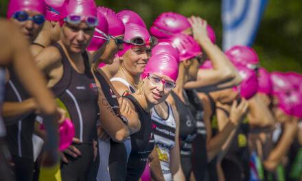 Faszination Triathlon – Einblicke in die Welt eines Profisportlers