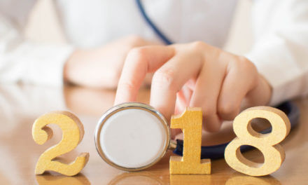 """""""xunds grauholz"""" – Neues Denken im Gesundheitswesen"""