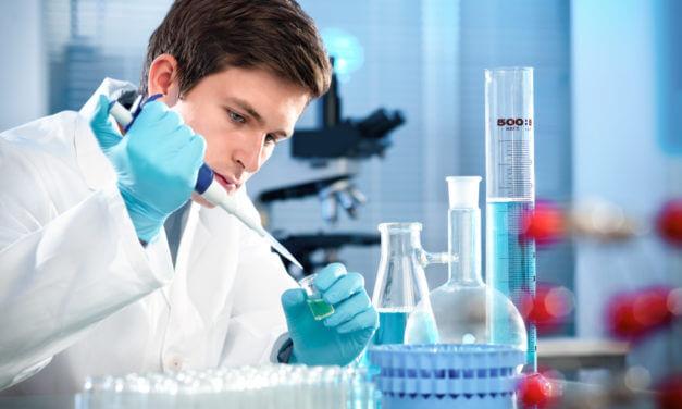 Kein Hirngespinst – Berner Volkswirtschaftsdirektor Ammann fordert Medizin-ETH