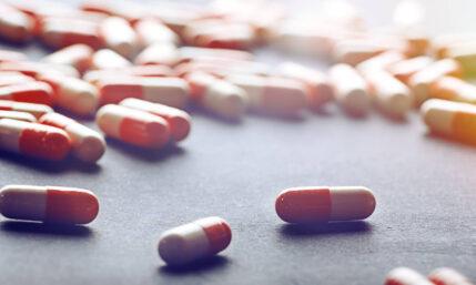 Sparen – Nicht nur bei Medikamenten!