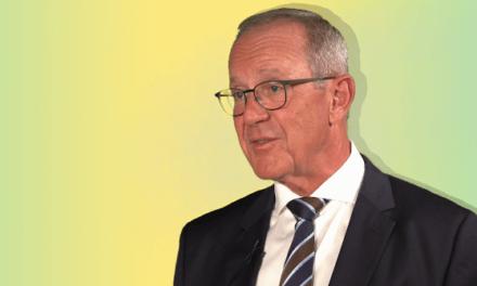 Referenzpreise – Vorschläge des Bundesrats kommen nicht gut an