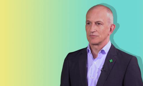 Referenzpreise – pharmaSuisse-Präsident Fabian Vaucher nimmt Stellung