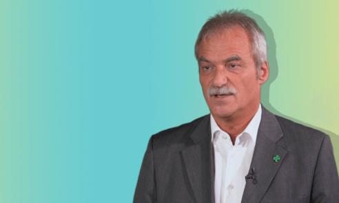 Médicaments – Système de prix de référence – confusion et coûts?