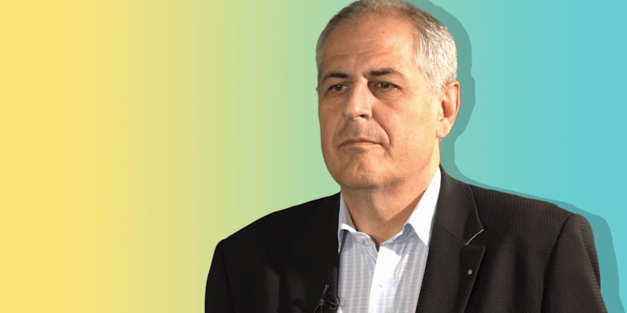 Referenzpreise – Bremsen Generika die Kostenentwicklung?
