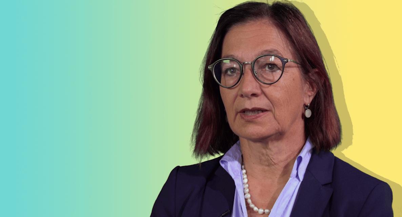 Referenzpreise – FMH dagegen – Yvonne Gilli nimmt Stellung
