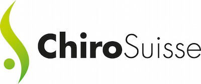 Chirosuisse Logo
