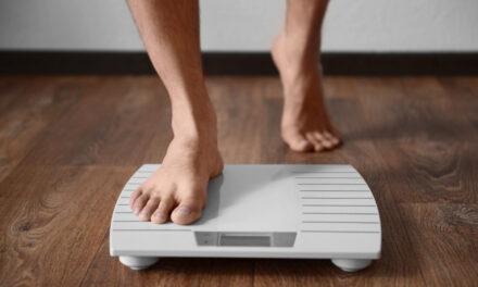 World Obesity Day 4. März – Adipositas bei Männern im Fokus