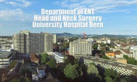 Innovative OP-Techniken im Bereich Hals-, Nasen- und Ohrenkrankheiten