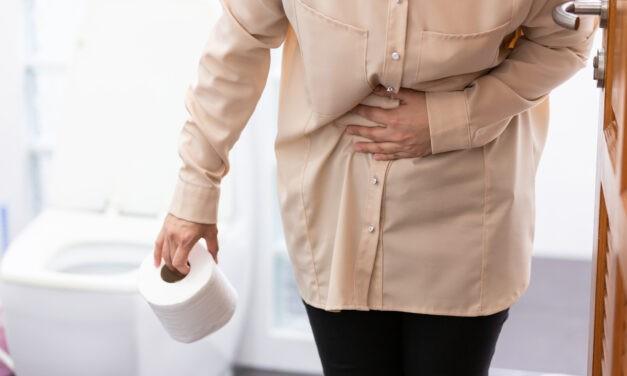 Stuhlinkontinenz – eine behandelbare Krankheit