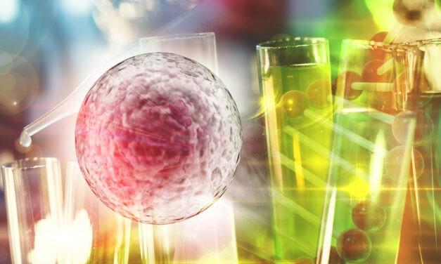 Lungenkrebs mit Ableger – Immuntherapie kann helfen