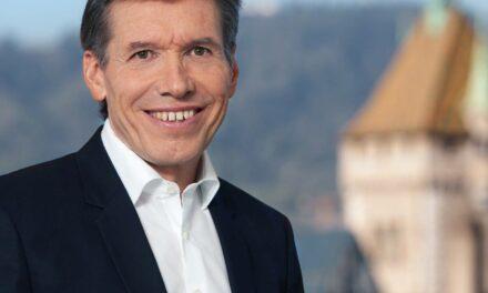 Harte Kritik von Felix Schneuwly: Im Corona-Jahr nichts dazu gelernt