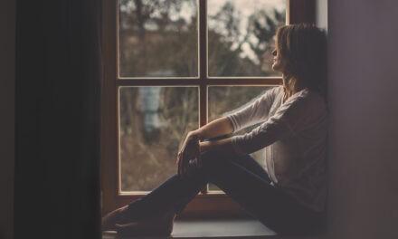 Hormontherapie kann Abtreibung stoppen