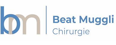 Beat Muggli Chirurgie