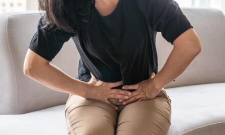 Unterleibsschmerzen bei Frauen: Minimal-invasive Behandlungsmethoden